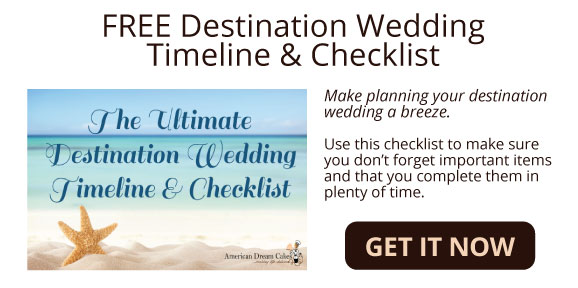 Destination-Wedding-CTA