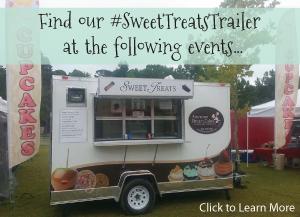 find-sweet-treats-trailer