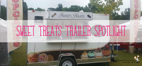 Sweet Treats Trailer Spotlight