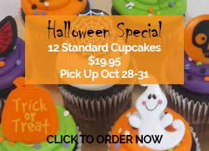 halloween-homepage