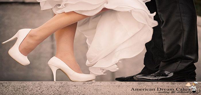 Bridal Show Tips to Minimize Stress