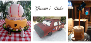 grooms-cakes