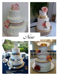 wedding-cakes-now