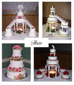 wedding-cakes-then