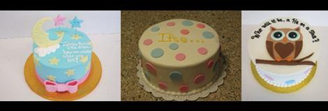 gender-cakes-neutral