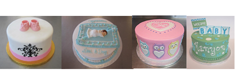 gender-cakes-specific