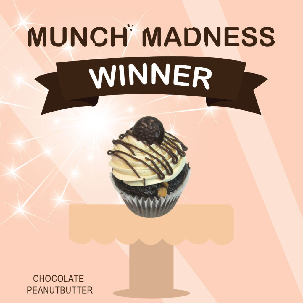 munch-madness-winner-square-08