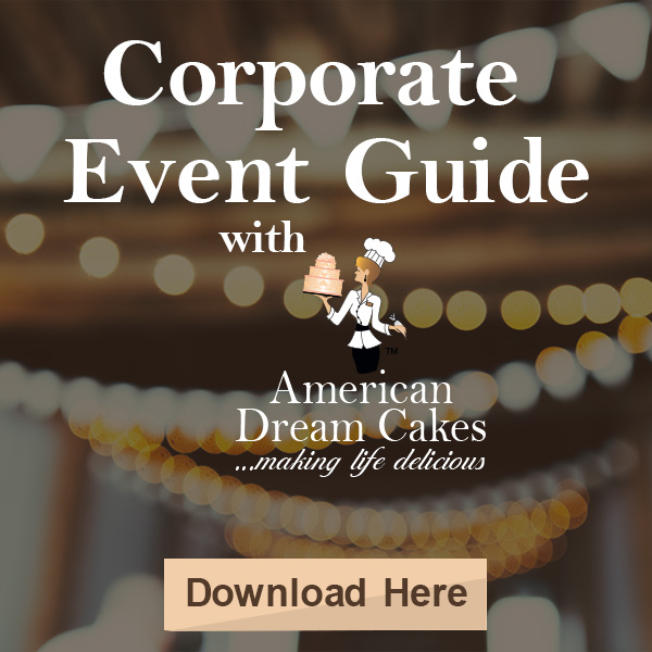 Download Corporate Event Guide