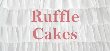ruffle-cakes-header