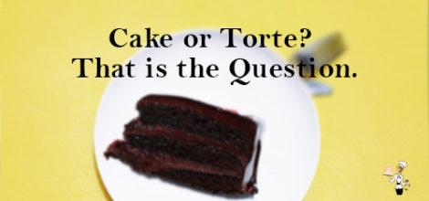 cake-or-torte-blog