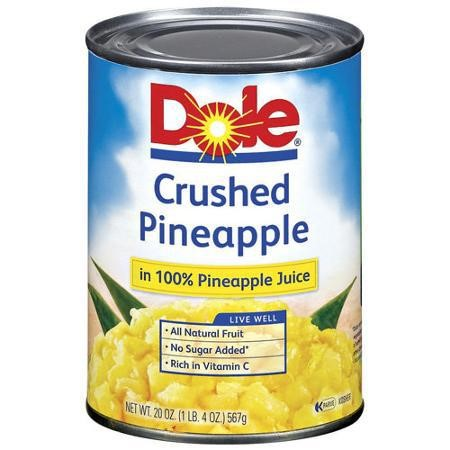 pineapple-blog