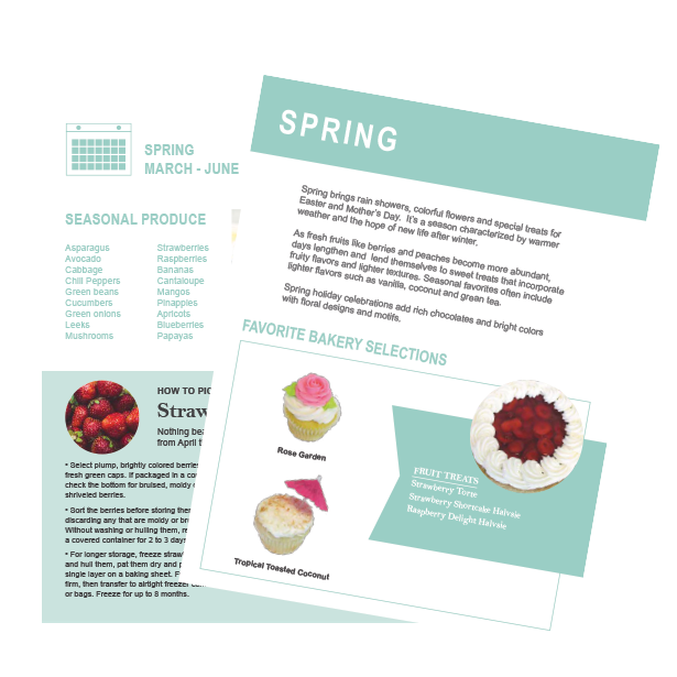 flavors-of-seasons-spring-preview