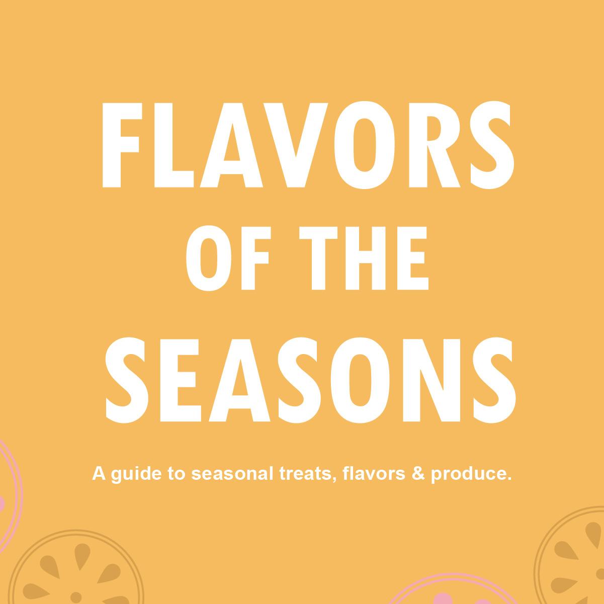 flavor-guide