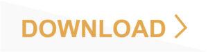 seasonal-flavors-download-button-11