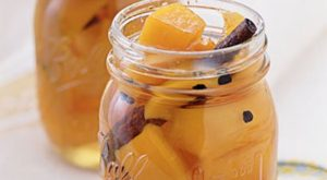 Pumpkin-Pickles-blog