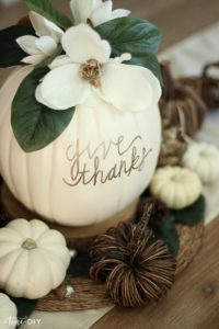 pumkin-give-thanks-blog
