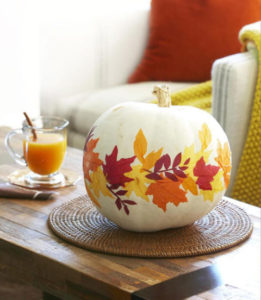 pumpkin-fall-blog