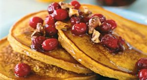pumpkin-griddle-cakes-blog