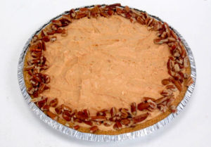 pumpkin-mousse-pie