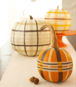 pumpkin-washi-tape-blog