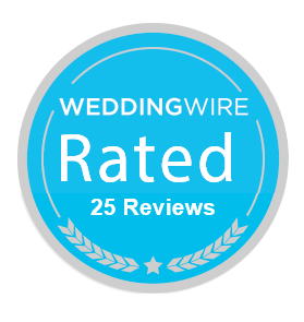 wedding-wire-silver-badge