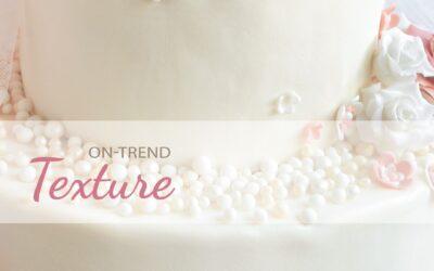 2021 Cake Trends Forecast