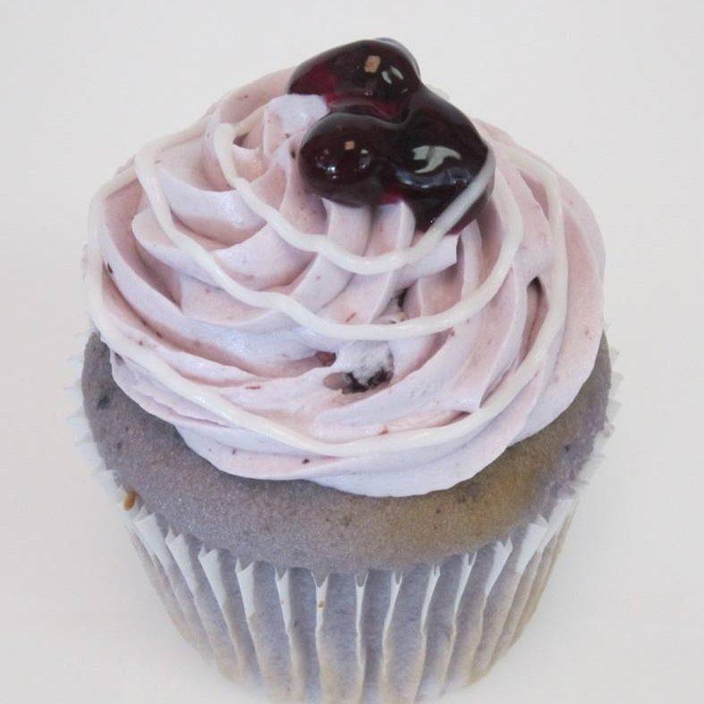 Blurrberry