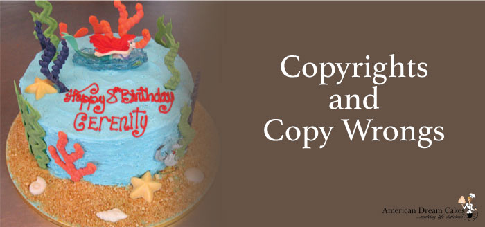 Copyrights and Copy Wrongs