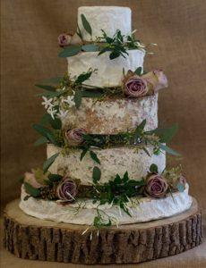 wedding-cake-beatrice-5_b__2_3