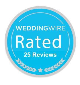 wedding-wire-silver-badge