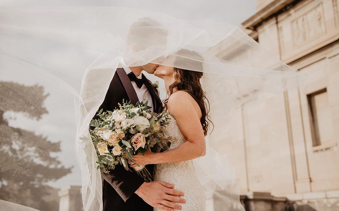 2020 Wedding Season Kick-Off